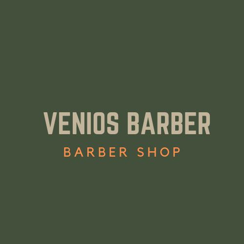Venios Barber